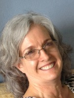Holly Carlin, board member